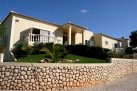 Algarve villa for sale Alvor, Portimão